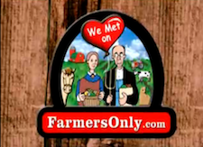 farmers_only