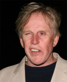 Everything About This Gary Busey Heaven Story Is My Favorite ...
