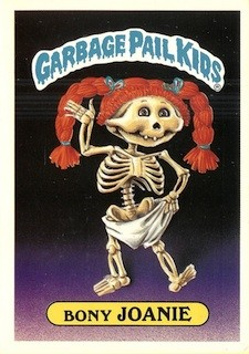 gpk_movie