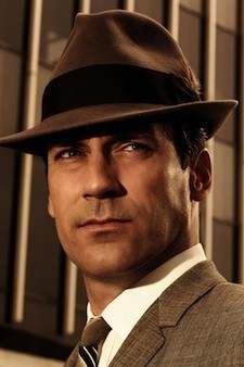 jon_hamm_handsome