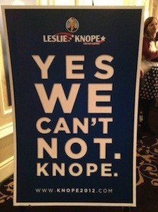 knope_campaign