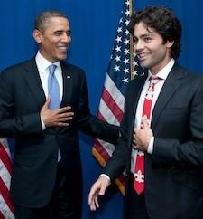 obama_ent