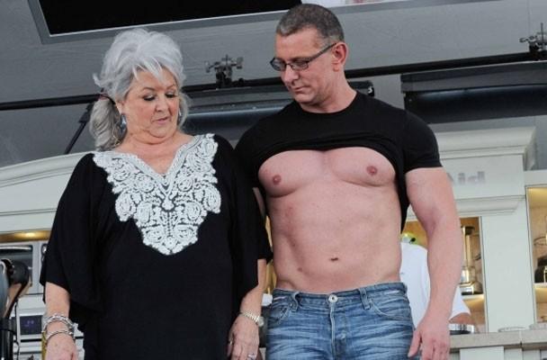 paula_deen_topless