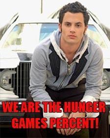 penn_hunger