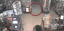 supermarket_ghost