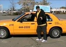 taxi_dave