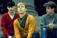 "The Drums – ""Days (Mates Of State Remix)"" (Stereogum Premiere)"
