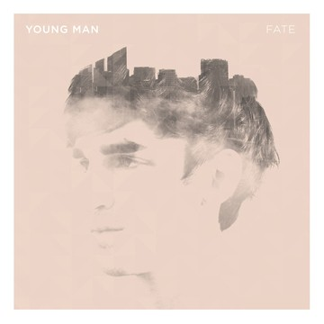 Young Man -