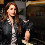 Lana Del Rey Covers Kasabian