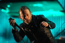 Watch Radiohead, Bon Iver, St. Vincent, Azealia Banks, And More Play Coachella 2012