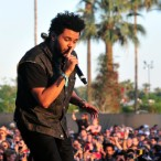 Watch The Weeknd, Snoop & Dre (& Holographic Tupac), Real Estate, Santigold, And Jeff Mangum Play Coachella 2012