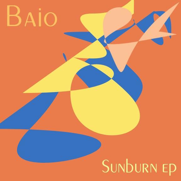 Baio - Sunburn