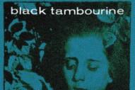 "Black Tambourine – ""I Remember You"" (Violens Remix)"