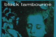 "Black Tambourine – ""I Remember You"" (Violens Remix)"