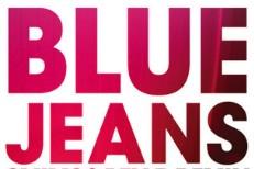"Lana Del Rey – ""Blue Jeans (Smims&Belle Remix)"" (Feat. Azealia Banks)"