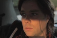 Watch Rufus Wainwright Play In A Black Cab