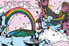 Album Of The Week: Torche <em>Harmonicraft</em>
