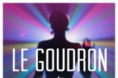 """YACHT – """"Le Goudron"""" (Brigitte Fontaine Cover)"""