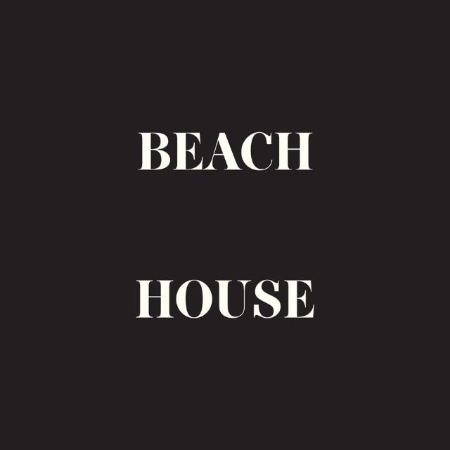 "Beach House - ""Lazuli"" b/w ""Equal Mind"""