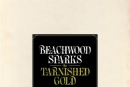 "Beachwood Sparks – ""Forget The Song"""