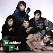 breakingclub