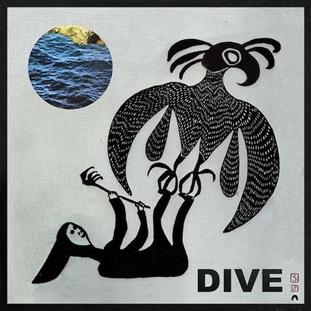 Dive - Oshin