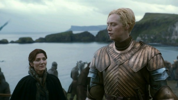 game_of_thrones_s02e03
