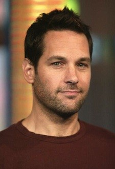 MTV TRL Presents Paul Rudd