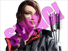 hunger_games_doll_1