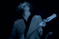 Jack White Unstaged Promo