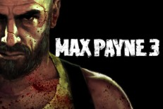 New HEALTH Soundtracks <em>Max Payne 3</em> Spot