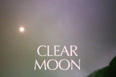 Mount Eerie - Clear Moon