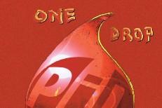 """Public Image Ltd - """"One Drop"""""""