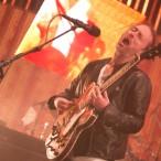 Radiohead, Other Lives @ Santa Barbara Bowl, Santa Barbara 4/12/12