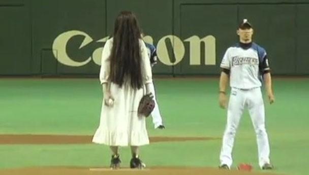 ring_baseball