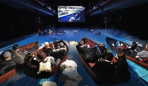 rowboat_movie