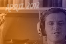 stereogum-monthly-mix-april-2012