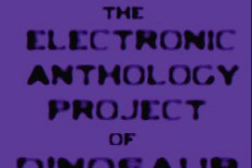 Stream <em>The Electronic Anthology Project of Dinosaur Jr.</em> (Stereogum Exclusive)
