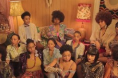 THEESatisfaction -