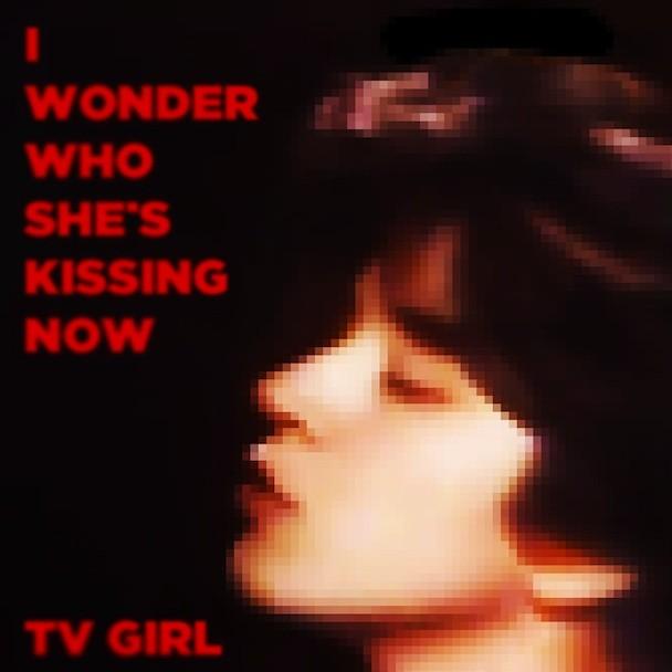 TV Girl -