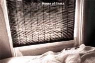 Stream Zambri <em>House Of Baasa</em>
