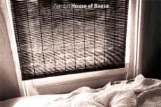 Zambri - House Of Baasa