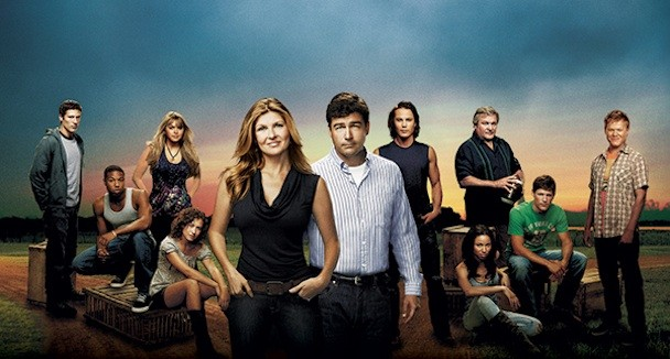 fnl_movie_again