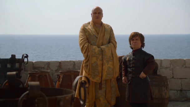 game_of_thrones_s02e08