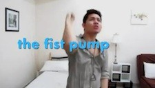 howto_dance