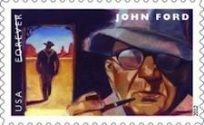 john_ford_stamp