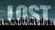 lost_comingback