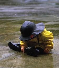 rainy_day_movies