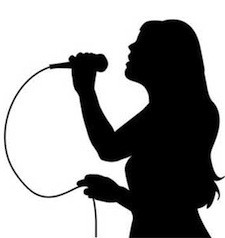 singing_show