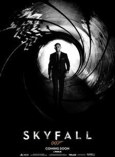 skyfall_teaser
